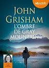 Télécharger le livre :  L'Ombre de Gray mountain
