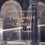Download this eBook Le Seigneur des Anneaux 1 - La Fraternité de l'Anneau