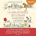 Télécharger cet ebook : La Bibliothèque des coeurs cabossés