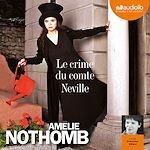 Download this eBook Le Crime du Comte Neville