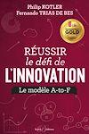 Télécharger le livre :  Réussir le défi de l'innovation