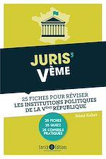 Download this eBook Juris'Vème