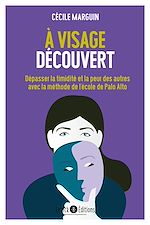 Download this eBook A visage découvert