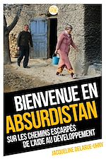 Download this eBook Bienvenue en Absurdistan