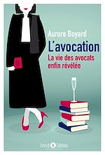 Download this eBook L'avocation