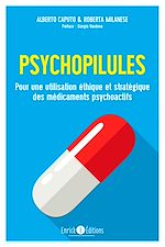 Download this eBook Psychopilules