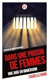 Télécharger le livre :  Dans une prison de femmes