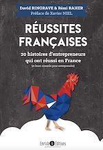 Download this eBook Réussites françaises