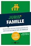 Télécharger le livre :  Juris'Famille