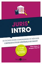 Download this eBook Juris'Intro