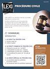 Télécharger le livre :  Procédure civile