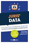 Télécharger le livre :  Juris'Data