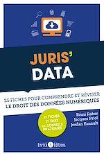 Download this eBook Juris'Data