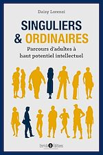 Download this eBook Singuliers & ordinaires