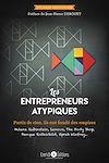 Télécharger le livre :  Les entrepreneurs atypiques