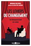 Télécharger le livre :  Les leviers du changement