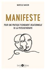Download this eBook Manifeste