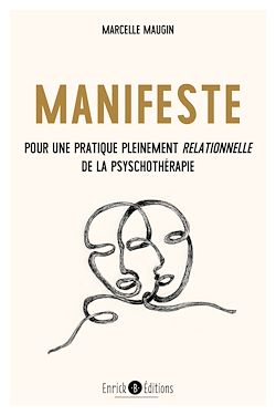 Download the eBook: Manifeste