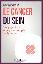 Download this eBook Le cancer du sein