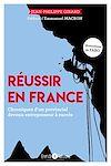 Télécharger le livre :  Réussir en France