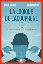 Download this eBook La logique de l'acouphène