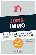 Download this eBook Juris'Immo
