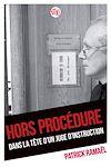 Télécharger le livre :  Hors procédure