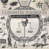 Télécharger le livre :  Curiosités juridiques