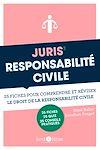 Télécharger le livre :  Juris'Responsabilité civile
