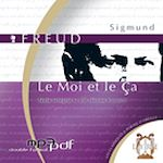 Télécharger cet ebook : Le Moi et le Ça