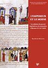 Télécharger le livre :  L'empereur et le moine