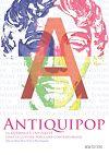 Télécharger le livre :  Antiquipop