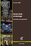 Télécharger le livre :  Smart grids et stockage