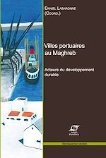 Download this eBook Villes portuaires au Maghreb