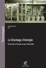Télécharger cet ebook : Le stockage d'énergie