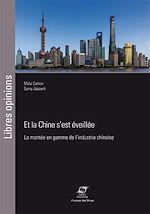 Download this eBook Et la Chine s'est éveillée