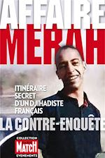 Download this eBook Affaire Merah, la contre-enquête