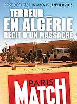 Download this eBook Terreur en Algérie, récit d'un massacre