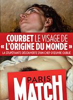 Download this eBook Courbet, le visage de «L'Origine du Monde»