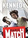 Télécharger le livre : John et Jackie Kennedy, les secrets d'un couple