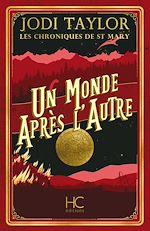 Download this eBook Les chroniques de St Mary - tome 1 Un monde après l'autre
