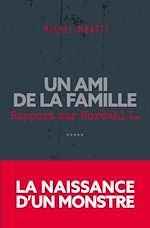 Download this eBook Un ami de la famille