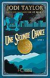 Télécharger le livre :  Les Chroniques de St Mary - tome 3 Une seconde chance