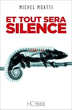 Download this eBook Et tout sera silence