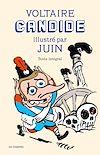 Télécharger le livre :  Candide illustré par Juin