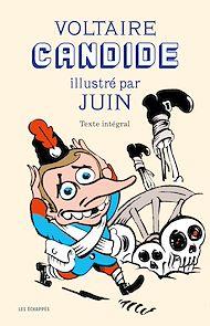 Téléchargez le livre :  Candide illustré par Juin