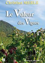 Download this eBook Le Voleur des Vignes