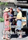 Télécharger le livre :  Les Tournées de Clémence, l'épicière