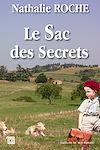 Télécharger le livre :  Le Sac des Secrets