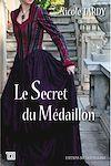Télécharger le livre :  Le Secret du Médaillon